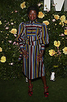 MOMA PARTY IN THE GARDEN Honoring<br />