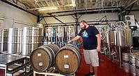 TAE- Hidden Springs Ale Works, Tampa FL 9 16
