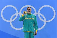 2016 Rio - Swimming