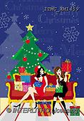 Marcello, CHRISTMAS SYMBOLS, WEIHNACHTEN SYMBOLE, NAVIDAD SÍMBOLOS, paintings+++++,ITMCXM1459,#XX#