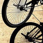 California Bicycles