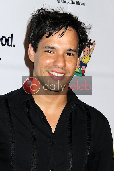 Yamil Urena<br />