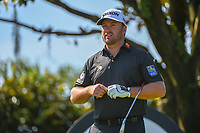 Graeme McDowell (NIR) looks over his tee shot on 2 during round 3 of the Arnold Palmer Invitational at Bay Hill Golf Club, Bay Hill, Florida. 3/9/2019.<br /> Picture: Golffile | Ken Murray<br /> <br /> <br /> All photo usage must carry mandatory copyright credit (&copy; Golffile | Ken Murray)