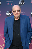 LOS ANGELES - AUG 15:  Bill Geddie at the ABC Summer TCA All-Star Party at the SOHO House on August 15, 2019 in West Hollywood, CA