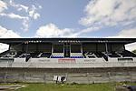 09/05/2015 - Havering NALGO v Barking Borough Reserves - 2nd Division Cup - RDFL