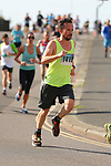 2018-09-09 Chestnut Tree 10k 17 JH