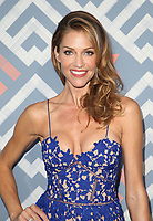 08 August 2017 - West Hollywood, California - Tricia Helfer. 2017 FOX Summer TCA Party held at SoHo House. <br /> CAP/ADM/FS<br /> &copy;FS/ADM/Capital Pictures