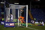 020117 Bury v Sheffield Utd