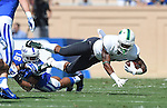 Tulane vs. Duke (Football 2014)