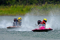 20-H, 25-P    (Outboard Hydroplane)