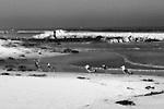 Beach #1