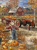 Dona Gelsinger, STILL LIFE STILLEBEN, NATURALEZA MORTA, paintings+++++,USGE1802,#i#, EVERYDAY,fall,farm