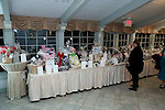 Monmouth Medical Center Cancer Survivors Fashion Show at the Shadowbrook in Shrewsbury, NJ on 12/5/16.