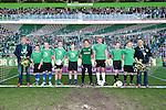 FC - PEC 2014 - 2015