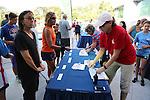Jersey Shore University Medical Center 7th Annual Community Day & 5K Run/Walk on Sunday September 18, 2016.