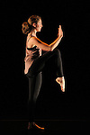 Smith College Spring Dance Concert..PO Box 958   Amherst, MA 01004.413 256 6453.ALL RIGHTS RESERVED.JON CRISPIN .