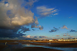 091004_Southport