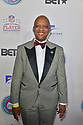 MIAMI, FL - JANUARY 30: Mayor of City of Miami Gardens Oliver G. Gilbert III attends the 21st Annual Super Bowl Gospel Celebration at James L Knight Center on January 30, 2020 in Miami, Florida. ( Photo by Johnny Louis / jlnphotography.com )