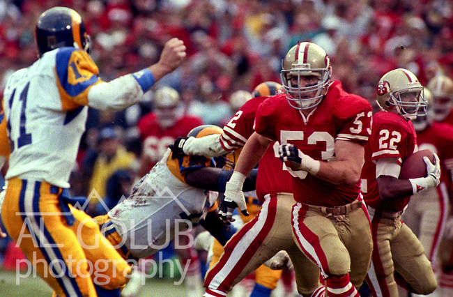 49ers-Rams-1989-032.jpg