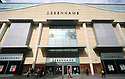 22/10/15    FILE PHOTO<br />
