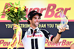 Michael Matthews (AUS) Team Sunweb wins Stage 16 of the 104th edition of the Tour de France 2017, running 165km from Le Puy-en-Velay to Romans-sur-Isere, France. 18th July 2017.<br /> Picture: ASO/Alex Broadway | Cyclefile<br /> <br /> <br /> All photos usage must carry mandatory copyright credit (&copy; Cyclefile | ASO/Alex Broadway)