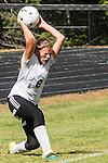 15 CHS Soccer Girls v 04 Campbell