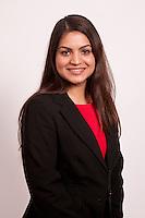 Manda Banerji, of Nelsons