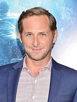 WESTWOOD, CA - APRIL 11: Josh Lucas attends the premiere of 20th Century Fox's 'Breakthrough' at Westwood Regency Theater on April 11, 2019 in Los Angeles, California.<br /> CAP/ROT/TM<br /> ©TM/ROT/Capital Pictures