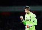 221217 Arsenal v Liverpool