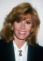 Stefanie Powers, 1994, Photo By Michael Ferguson/PHOTOlink