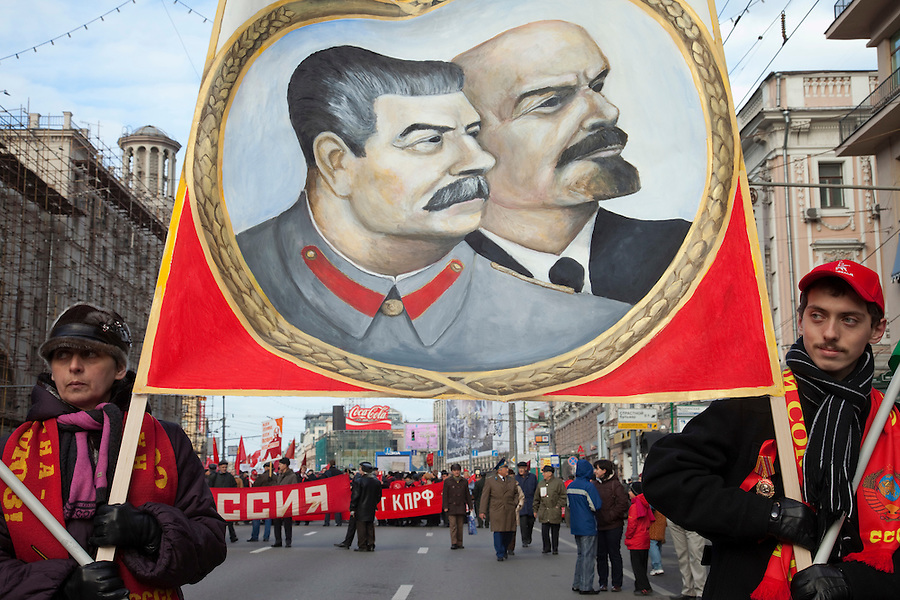 the introduction of communism in russia ultranationalism in post-communist russia the social-political status of contemporary russia is quite the mixed bag while you have vladimir putin and his united russia party with a vast majority of the vote in nearly every election, there is a large variety of groups who speak out against him.