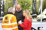 2014-05-04 REP Steyning Tri 04 HM Prize