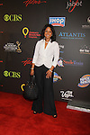 Tonya Lee Williams at the 38th Annual Daytime Entertainment Emmy Awards 2011 held on June 19, 2011 at the Las Vegas Hilton, Las Vegas, Nevada. (Photo by Sue Coflin/Max Photos)