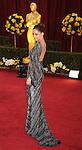 HOLLYWOOD, CA. - March 07: Actress Nicole Richie arrives at the 82nd Annual Academy Awards held at the Kodak Theatre on March 7, 2010 in Hollywood, California.