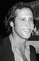 Chevy Chase 1978<br /> Photo By Adam Scull/PHOTOlink.net