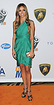 """Giuliana Rancic arriving at the 16th Annual Race To Erase MS themed """"Rock To  Erase MS"""" held at the Hyatt Regency Century Plaza Century City, Ca. May 8, 2009."""