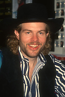 Toby Keith, 1994, Photo By Michael Ferguson/PHOTOlink