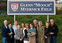 Glenn Myernick Memorial Fundraiser