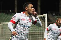 Futbol 2018 1B Deportes Copiapo vs San Marcos de Arica