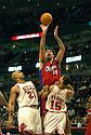 NBA 2004