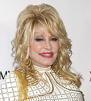 LOS ANGELES, CA - FEBRUARY 08: Dolly Parton at the MusiCares Person of the Year Tribute held at Los Angeles Convention Center, West Hall on February 8, 2019 in Los Angeles, California. <br /> CAP/MPI/IS/CSH<br /> &copy;CSHIS/MPI/Capital Pictures