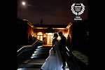 New York Botanical Garden Wedding -<br />