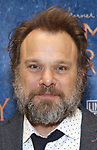 Norbert Leo Butz attends the Broadway Opening Night Celebration for 'My Fair Lady' at The Grand Promenade, David Geffen Hall on April 19, 2018 in New York City.