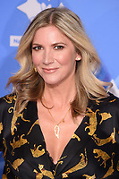 LONDON, UK. September 21, 2018: Lisa Faulkner at the National Lottery Awards 2018 at the BBC Television Centre, London.<br /> Picture: Steve Vas/Featureflash