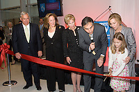 Event - Carl J. and Ruth Shapiro Cardiovascular Center Opening