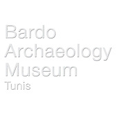 Bardo-Museum-Tunis