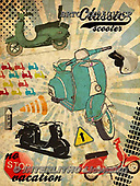 Alfredo, NOTEBOOKS, CUADERNOS, paintings+++++,BRTOXX05012CP,#nb#, EVERYDAY