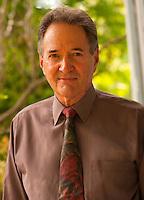 Dr. Martin Ogulnick