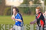 Killorglin Rugby v