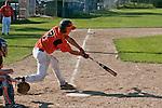10 CHS Baseball 05 Newport